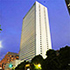 Sunshine City Prince Hotel Tokyo, Giappone